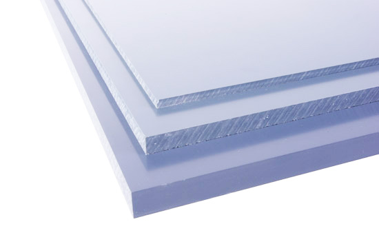 PVC-gard