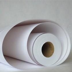 impression-numerique-papier