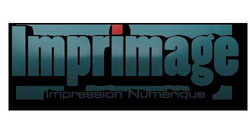 Impression numérique - Imprimage